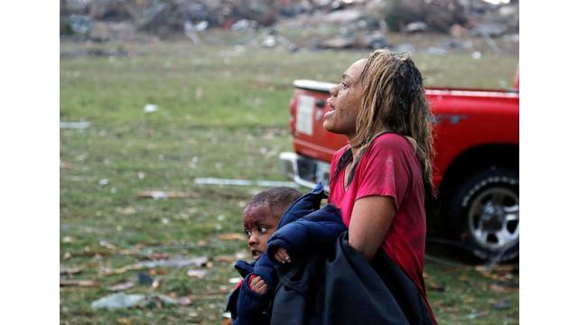 okla-tornado-15.jpg