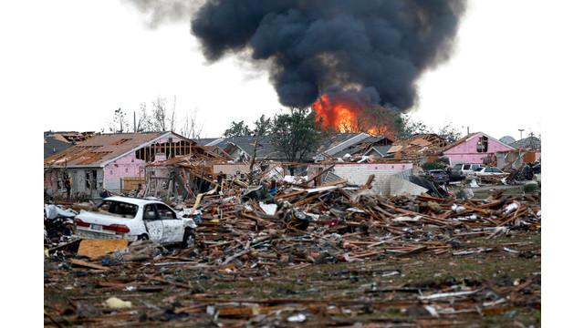 okla-tornado-17.jpg