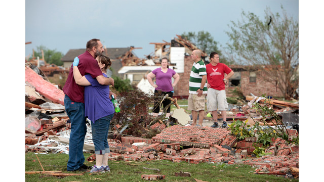 okla-tornado-20.jpg