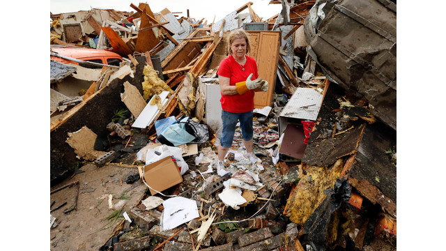 okla-tornado-21.jpg