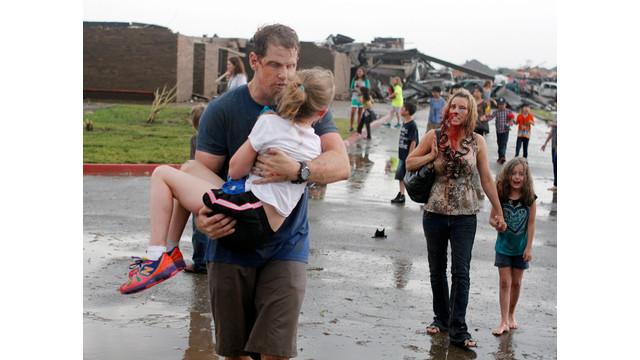 okla-tornado-22.jpg