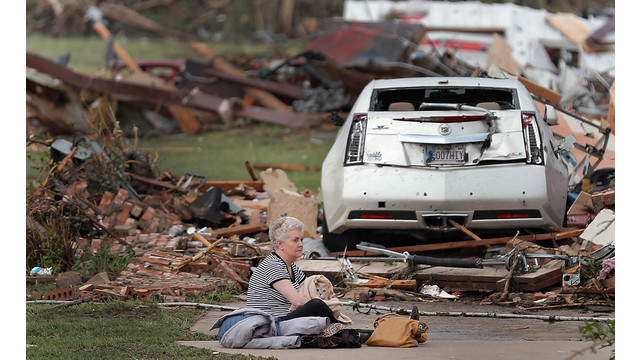 okla-tornado-25.jpg