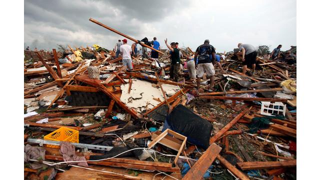 okla-tornado-26.jpg