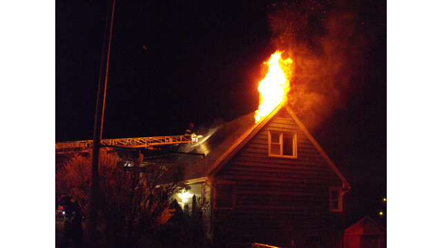 saint-john-house-fire-2.JPG