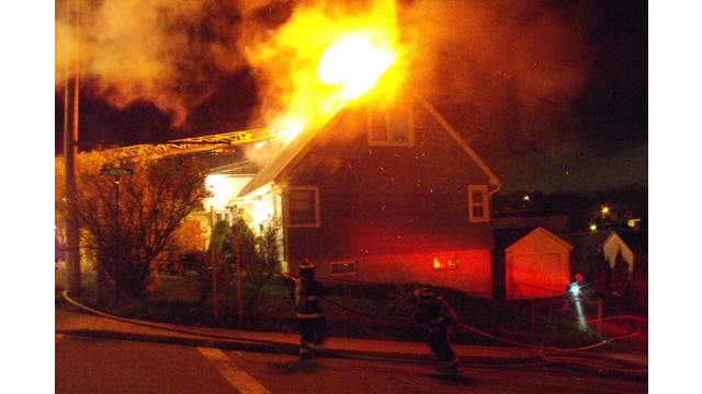 saint-john-house-fire-4.JPG