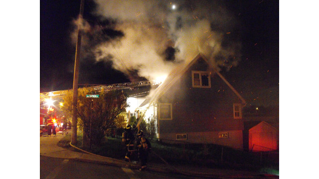 saint-john-house-fire-5.JPG