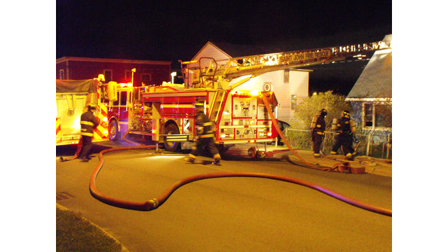 saint-john-house-fire-6.JPG