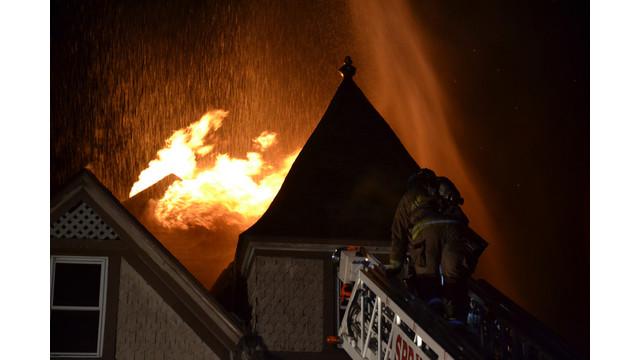 springfield-house-fire-1.JPG