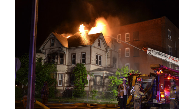 springfield-house-fire-2.JPG