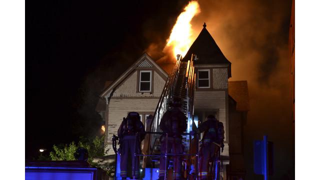 springfield-house-fire-3.JPG
