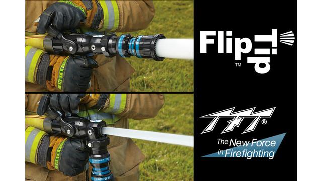 tft-flip-tip-promo-shot-2013_10938667.jpg