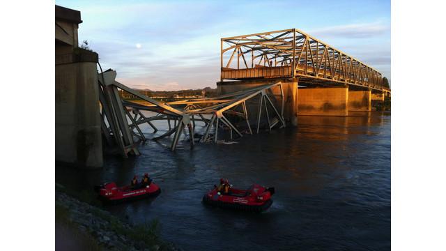wash-bridge-1.JPG