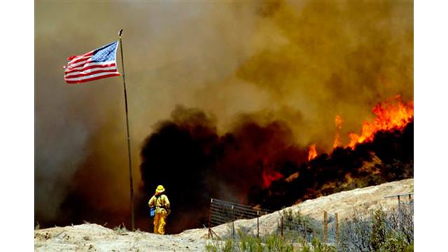 Western-Wildfires-9.jpg