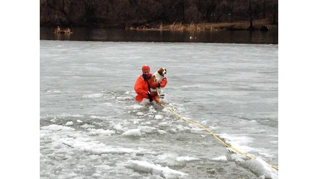 bloomington-ice-rescue-2.jpg