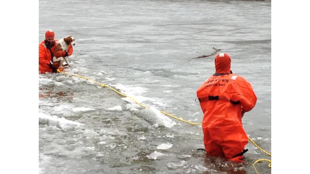 bloomington-ice-rescue-3.jpg