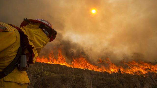 calif-fire-.jpg