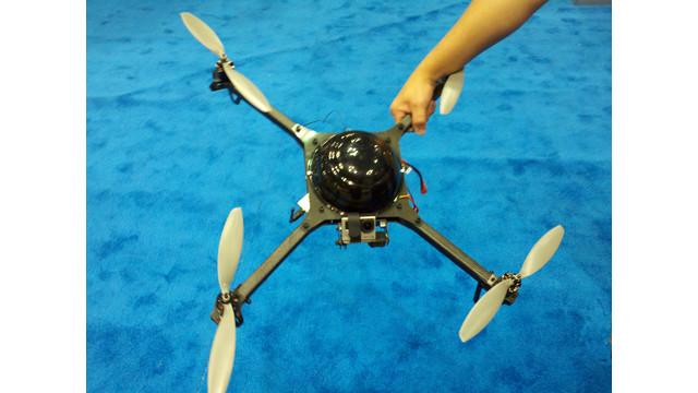 Darley-Drone.jpg