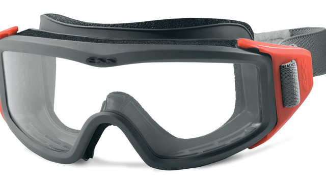 ess-eyewear-1_10937589.psd