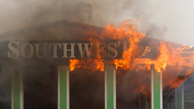 houston-fatalf-fire-3.jpg