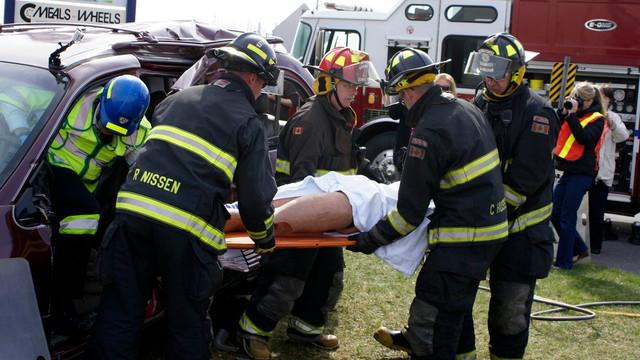 lifesaver-4.png