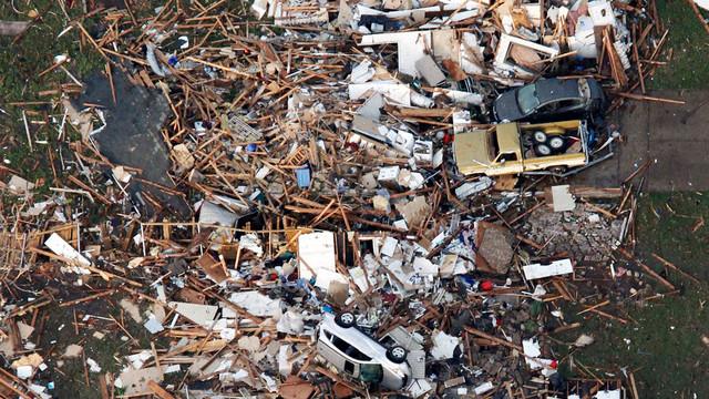 okla-tornado-19.jpg