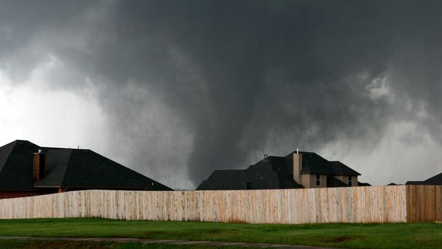 okla-tornado-28.jpg