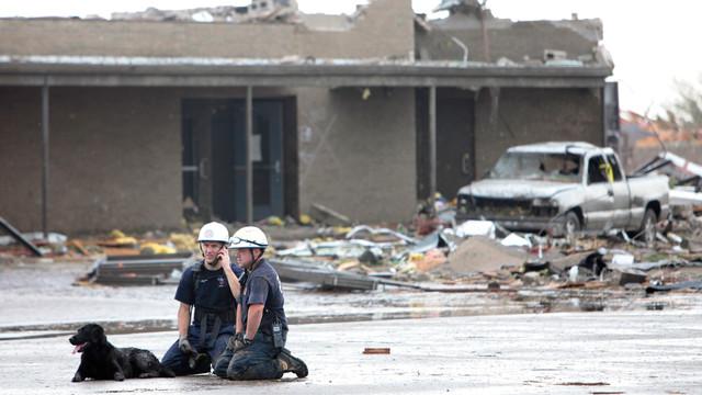 okla-tornado-29.jpg