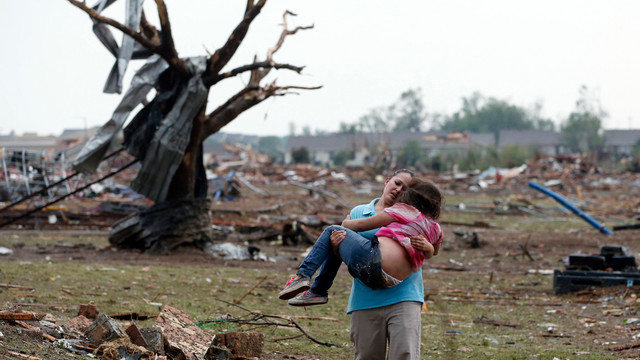 okla-tornado-6.jpg