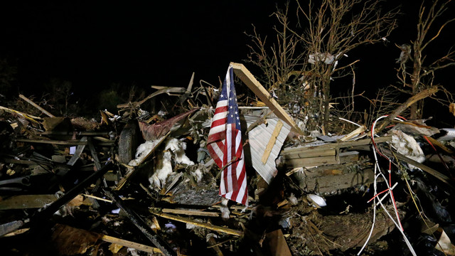 okla-tornado-8.jpg
