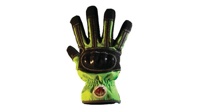 schmitz-mittz-gloves_10940366.psd