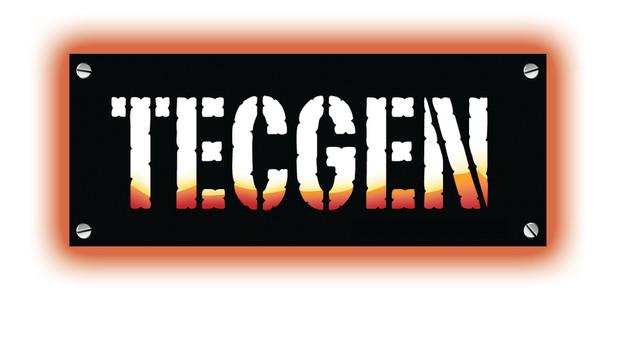 tecgen-xtreme-logo-white-copy_10937596.psd