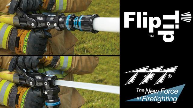 TFT-Flip-Tip-Promo-Shot-2013.jpg