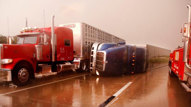 tornado-6.jpg