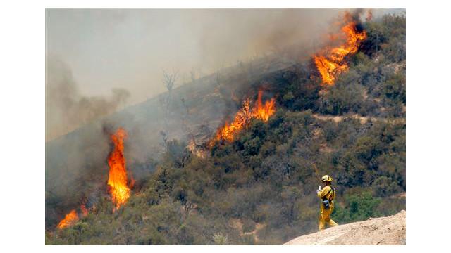 Western-Wildfires-1.jpg