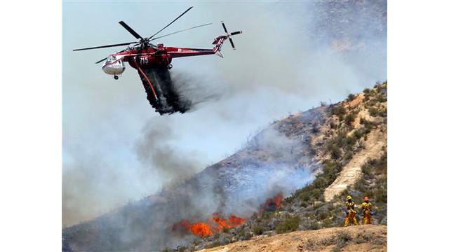Western-Wildfires-2.jpg