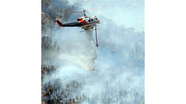 Western-Wildfires-4.jpg