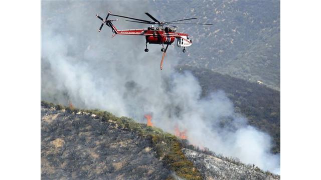 Western-Wildfires-6.jpg