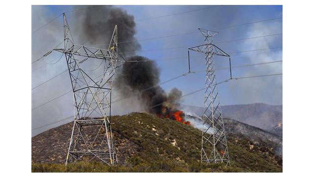 Western-Wildfires-7.jpg