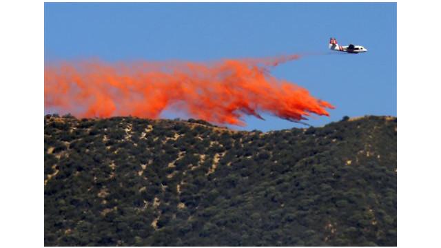 Western-Wildfires-8.jpg