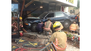 The Fire Service PIO: Using Social Media For PIO Duties