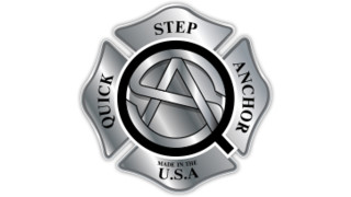 Quick Step Anchor