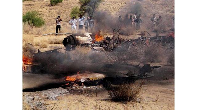 2India-Jet-Crash.sff.jpg