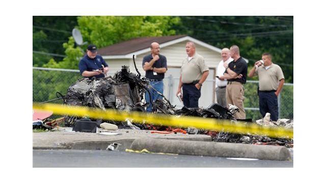 2medical-Helicopter-Crash.sff.jpg