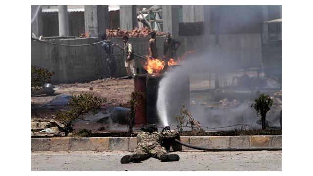 Afghanistan.sff.jpg