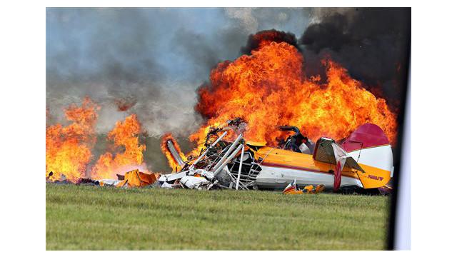 air-show-crash-blaze.jpg