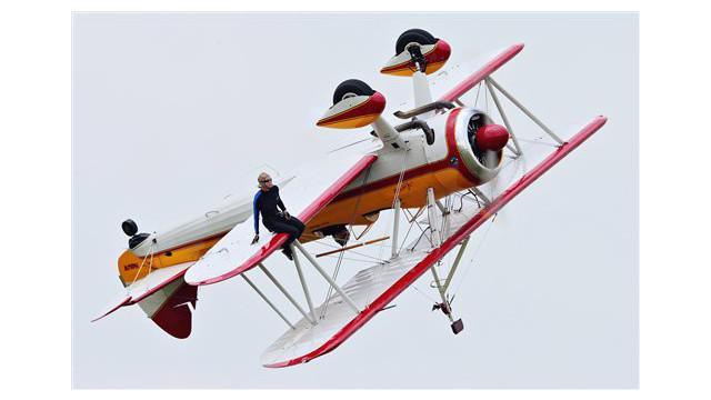 air-show-crash-sitter.jpg