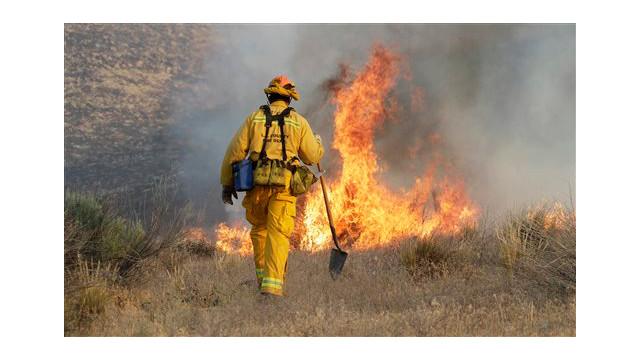 b97fd9c7-8ad7-4004-953a-895f1f9d96bd22222-California-Wildfires.sff.jpg