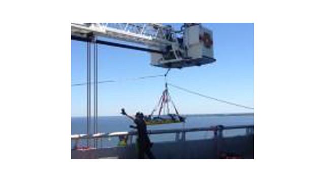 bay-bridge-rescue-1-10954636.jpg