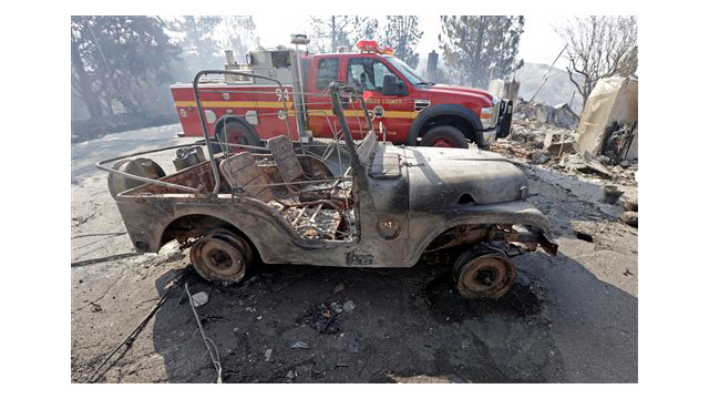 bbc0b4d2-6d95-4033-86e0-25b9014c1348-California-Wildfires.sff.jpg