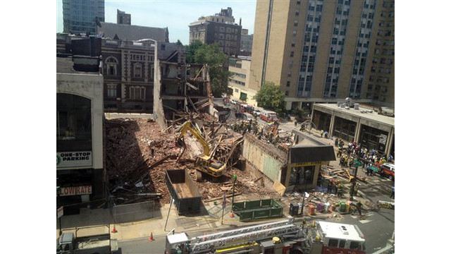 Building-Collapse-2.jpg